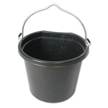 EquiFit CleanBuckets
