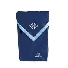 SmartPak Custom Storage Bag