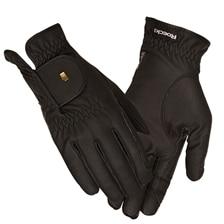 Roeckl Roeck-Grip Winter Glove
