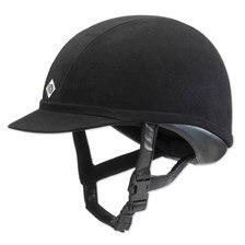 Charles Owen Wellington Pro Helmet - Clearance!