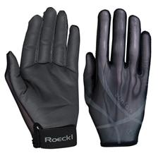 Roeckl Laila Suntan Glove