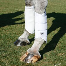 Woof Wear Double-Lock Brushing Boots