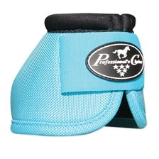 Professional's Choice Ballistic Overreach Boot