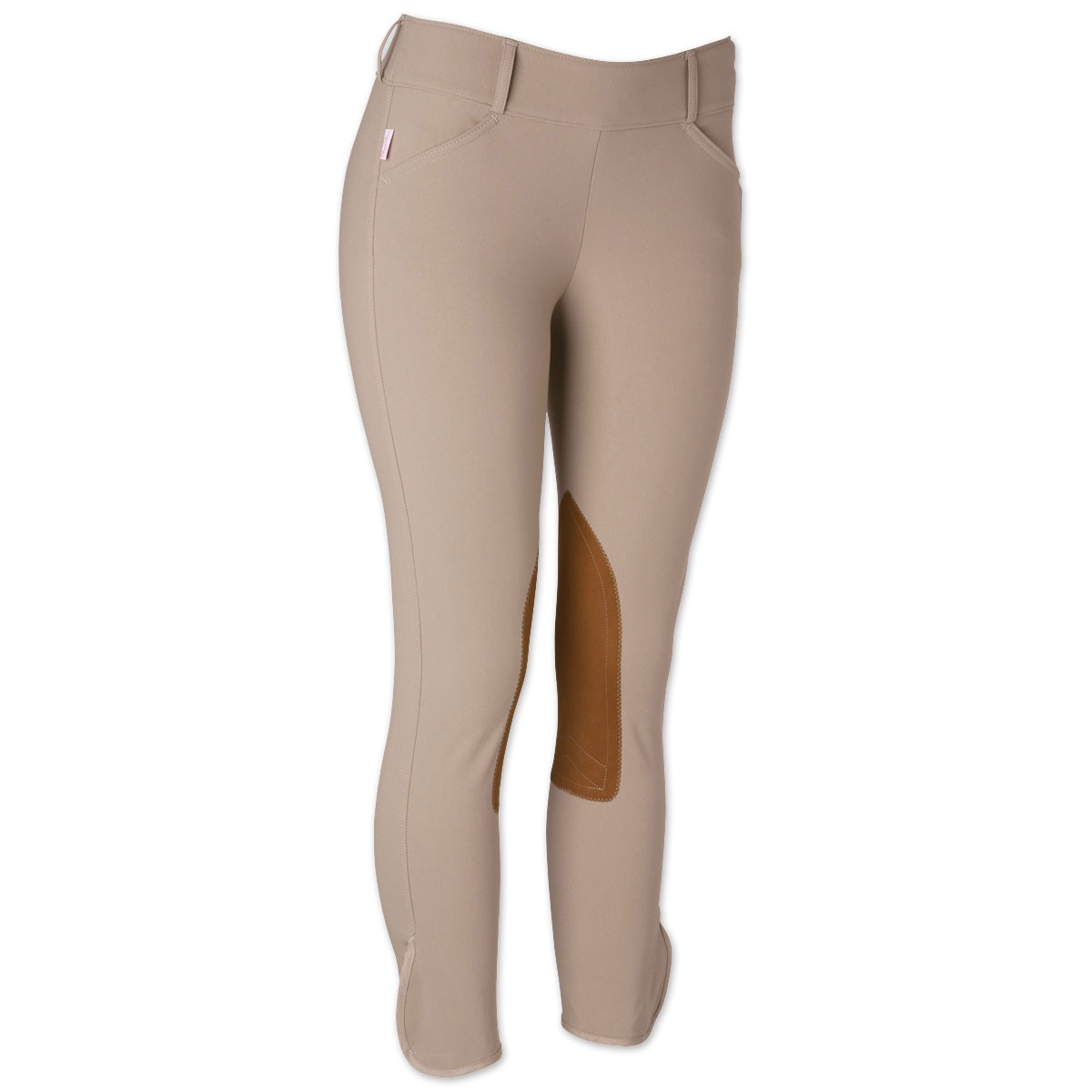 The Tailored Sportsman Trophy Hunter