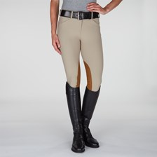 The Tailored Sportsman Trophy Hunter Low Rise Breech