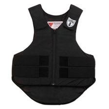 Tipperary Ride-Lite Vest