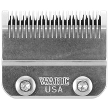 Wahl Pro Series #10 Replacement Blade