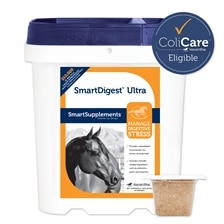 SmartDigest® Ultra Powder