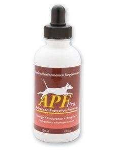 APF Pro Canine