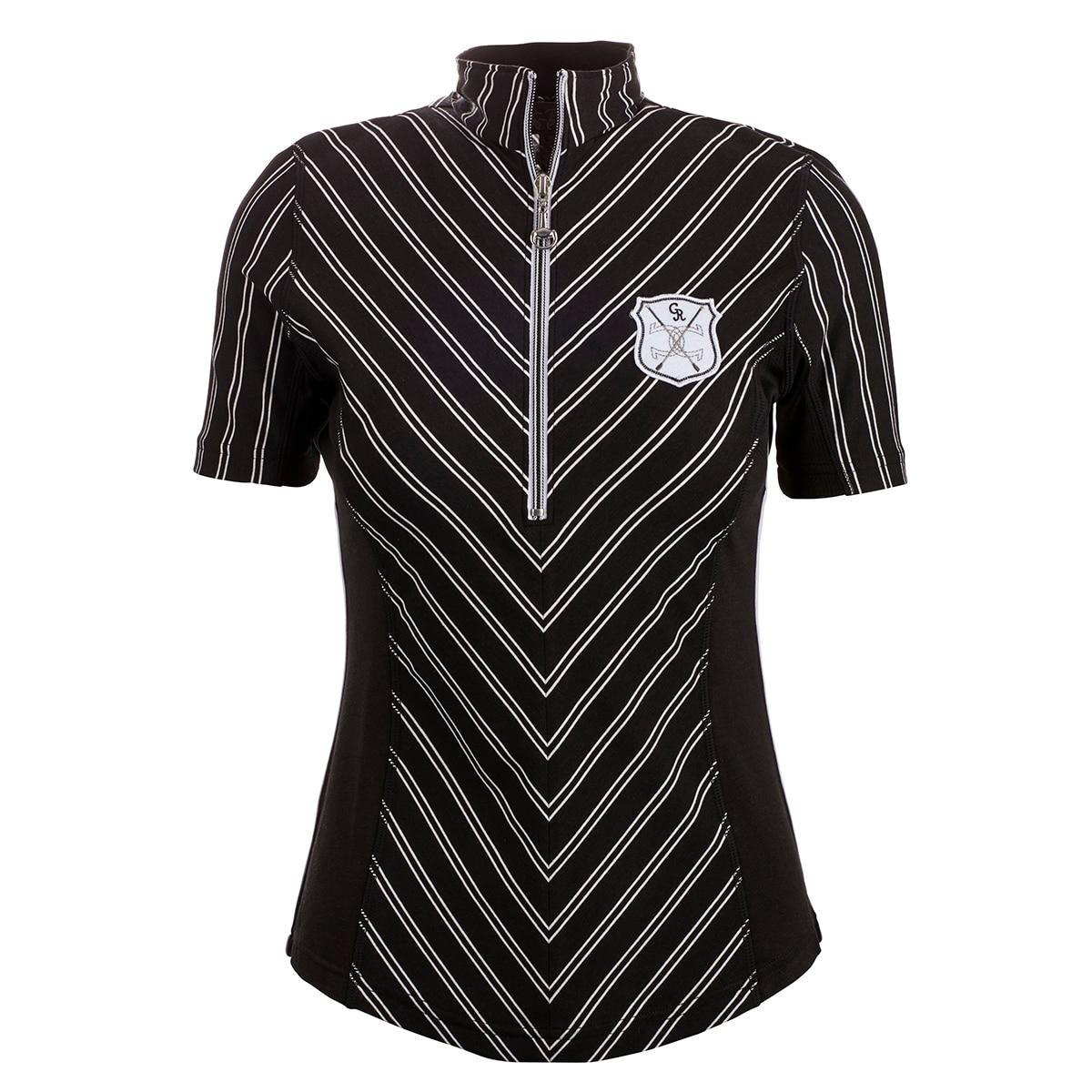 Goode Rider Ideal Show Shirt
