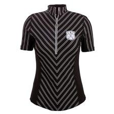 Goode Rider Ideal Show Shirt - Clearance!
