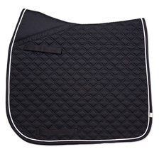 Lettia COOLMAX® ProSeries Dressage Pad