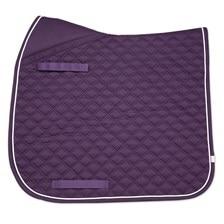 Lettia COOLMAX® ProSeries Dressage Pad