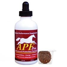 APF Pro Equine