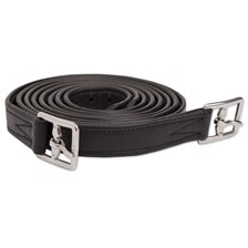 Passier Nylon Lined Stirrup Leathers