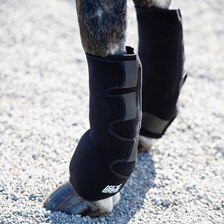 Ice Horse Suspensory Wrap