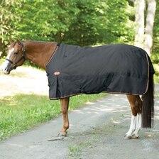 Big D Magnum Heavy Turnout Blanket