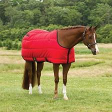 Big D Kodiak Insulated Blanket