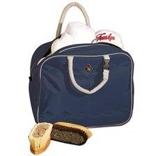 Big D Arena Show Bag