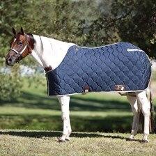 Big D Custom All American Blanket