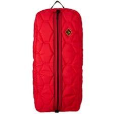 Big D Halter Bag