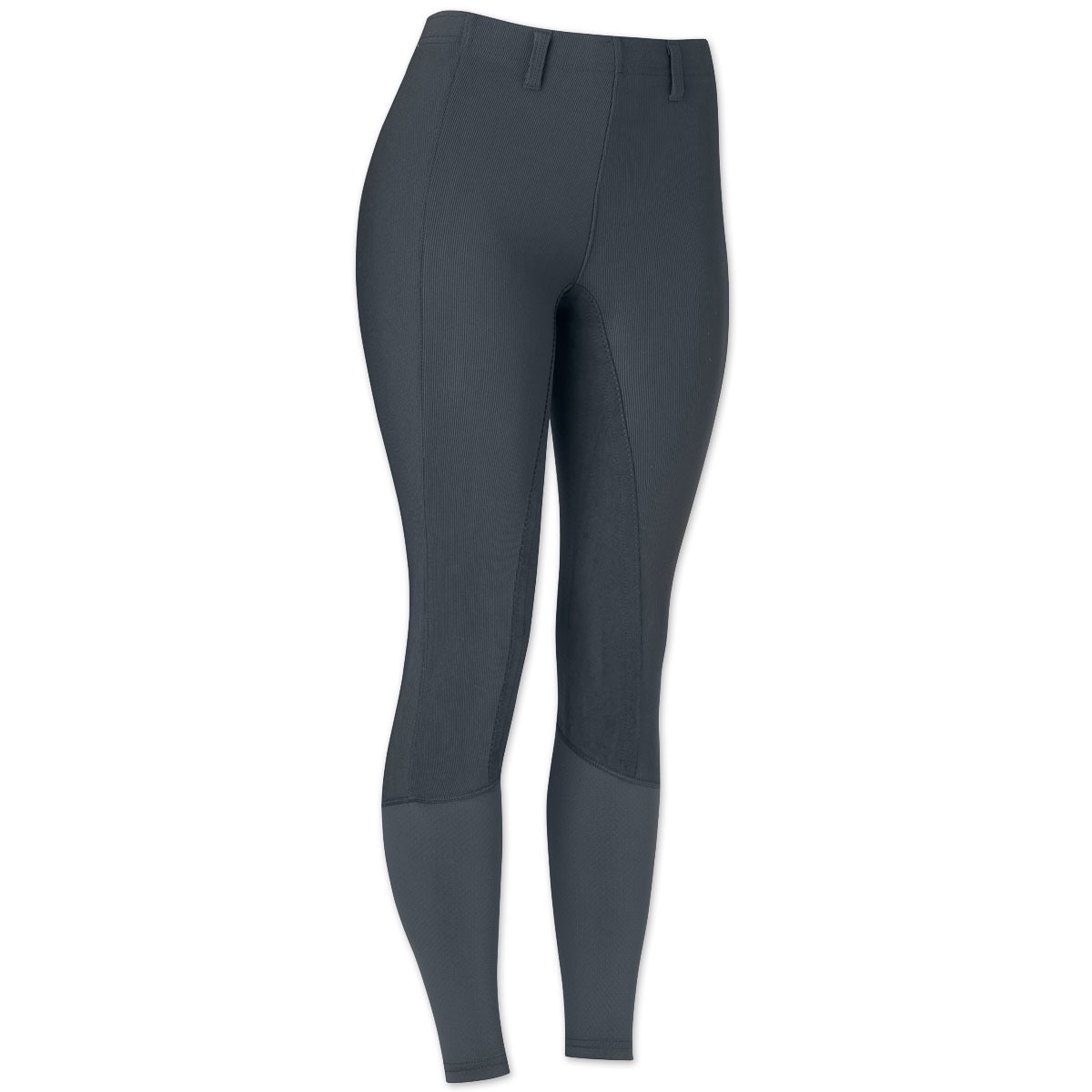 Irideon Cadence Full Seat Breeches