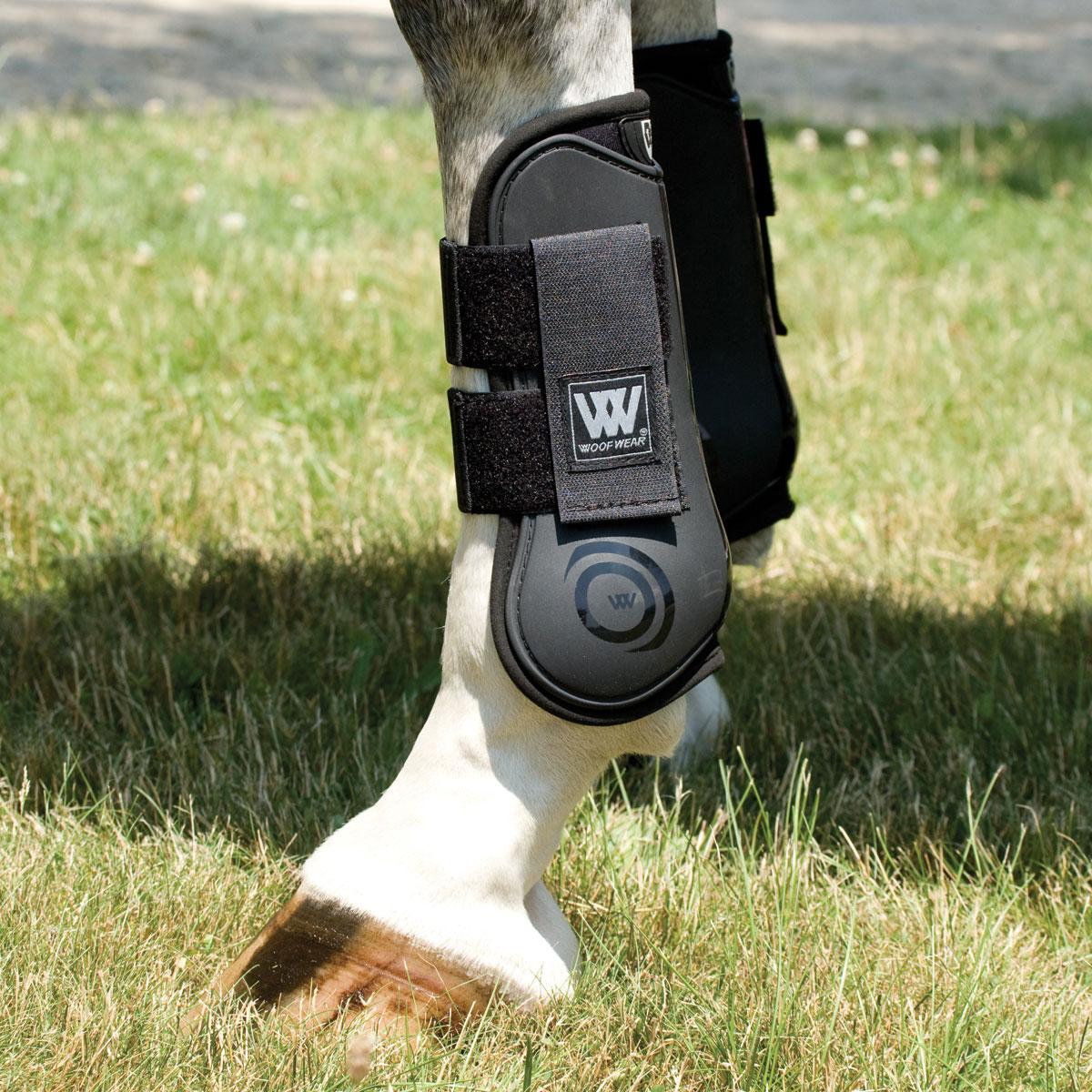 Woof Wear Pro Tendon Boots