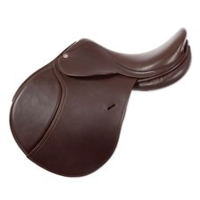 Barnsby Aurora Hunter/Jumper Saddle