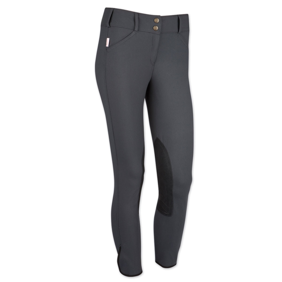 The Tailored Sportsman Professional Trophy Hunter Breech