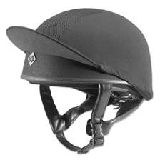 Charles Owen Pro II Helmet