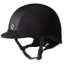 Charles Owen AYR8 Helmet
