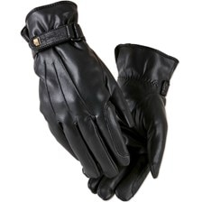 Roeckl Winter Hampshire Gloves