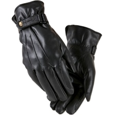 Roeckl Winter Hampshire Gloves