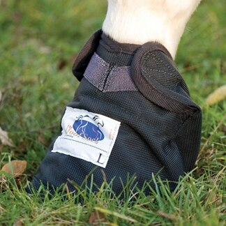 The Hoof Sock