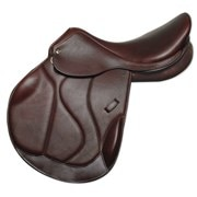 Eventing/All Purpose Saddles
