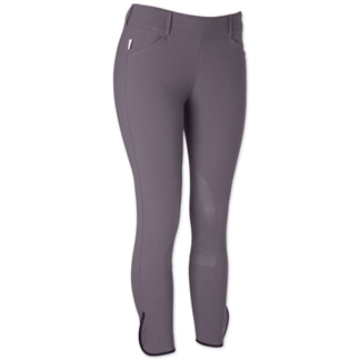 The Tailored Sportsman Girl's Trophy Hunter Side Zip Breech - Limited Availability