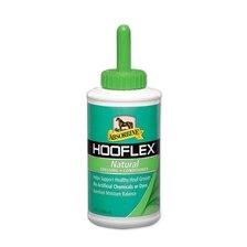 Absorbine Hooflex All Natural Dressing