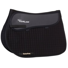 Back on Track/ThinLine Contender II Saddle Pad