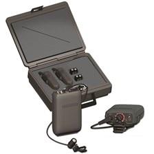 Comtek ALS-216 Wireless Communication System