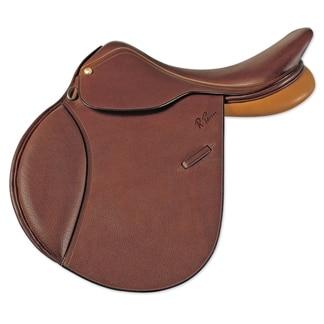Pessoa GenX XCH Saddle