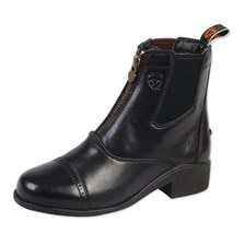 Ariat® Devon III Kids Paddock Boot