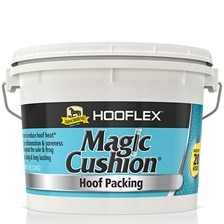 Magic Cushion Hoof Packing