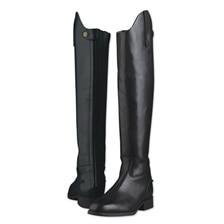 Ariat® Westchester Zip Dress Boot