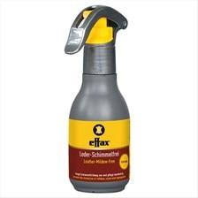 Effax Mildew-Free for Leather