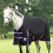 SmartPak Classic Turnout Blanket