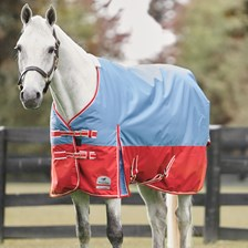 SmartPak Classic Pony Turnout Blanket - Clearance!