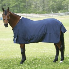 SmartPak Classic Turnout Sheet - Clearance!