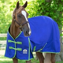 SmartPak Classic Turnout Blanket - Clearance!