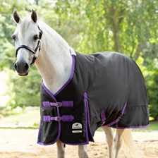 SmartPak Classic Pony Turnout Sheet