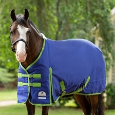 SmartPak Classic Pony Turnout Sheet - Clearance!